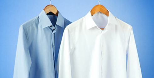 Sand Dollar Cleaners Dry Cleaners Professional Dry